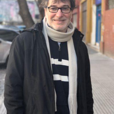 Gerardo Accastello